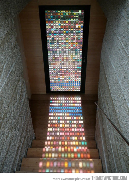 cool-glass-door-colors-light