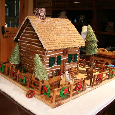 00-gingerbread-house