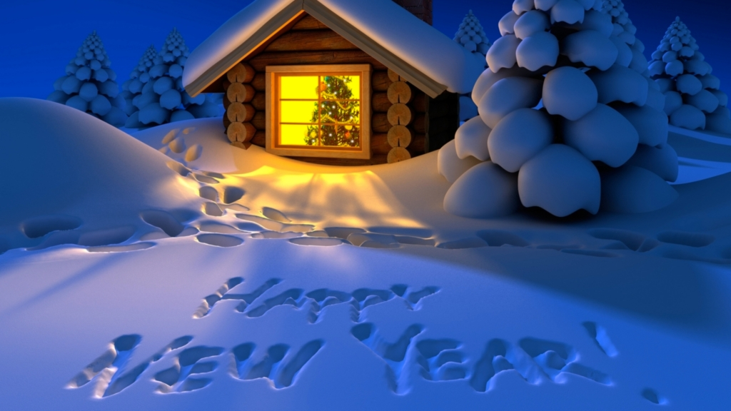 Happy-New-Year-2014-HD-Theme