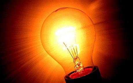 Incandescent_light_1783785c