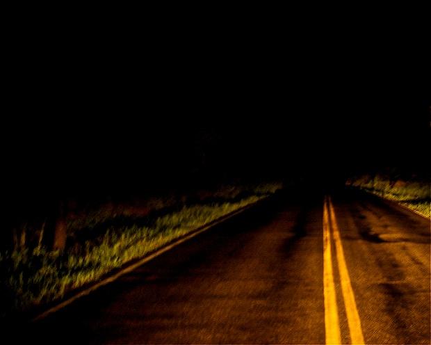 Night-Road