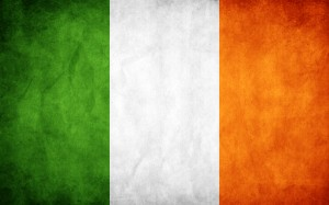 irish-flag-300x187