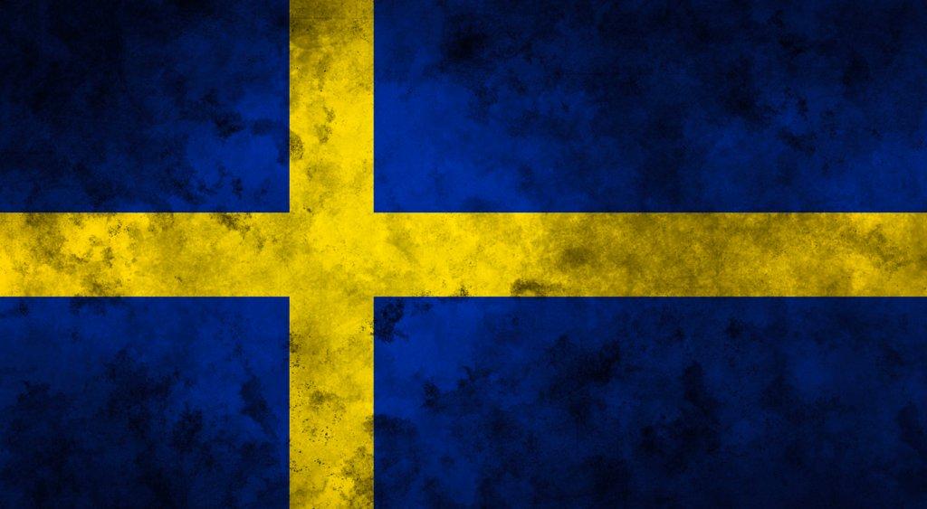 Swedish2_0