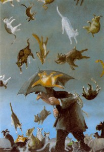 rainingcatsanddogs-206x300