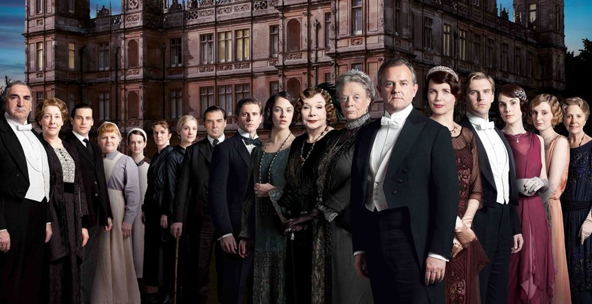 downton-abbey-character-quiz