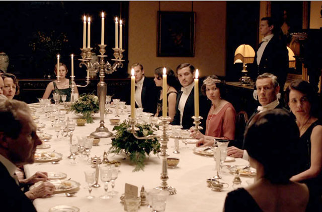 dining-at-downton
